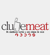 Clube Meat