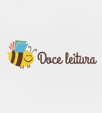 Clube Doce Leitura