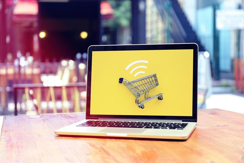 Saiba como os clubes de assinatura estão impactando os e-commerces