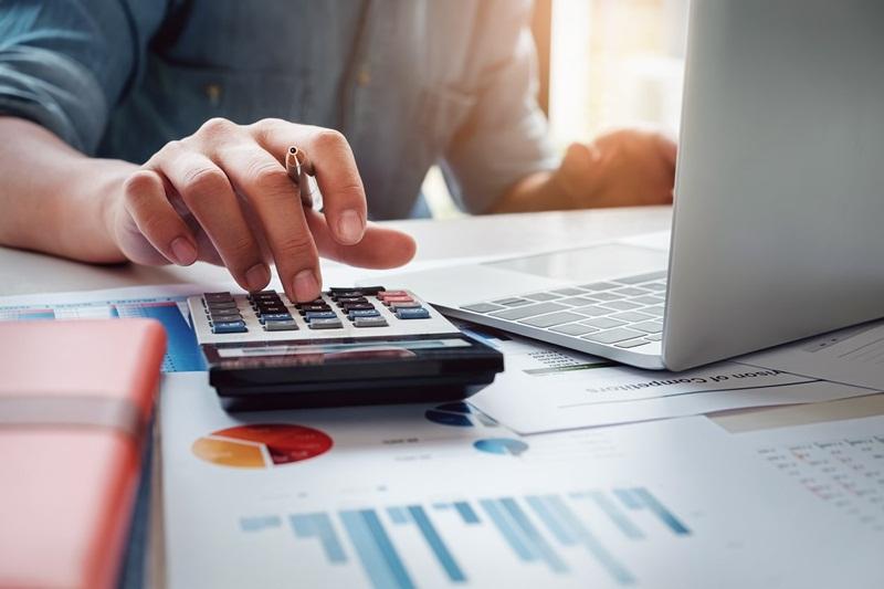 Gestão financeira: 3 dicas para não errar na hora de fazer a do seu clube de assinatura