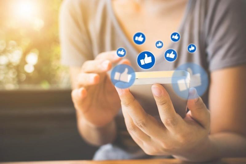 A importância das redes sociais para um Clube de Assinaturas