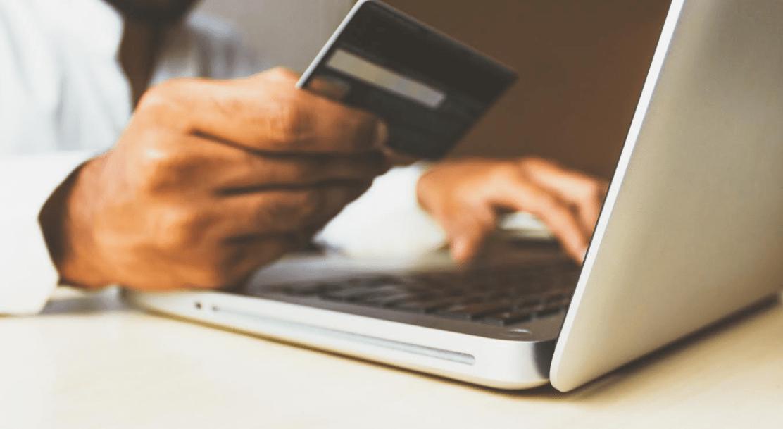 Formas de pagamento para Clubes de Assinatura: qual escolher?
