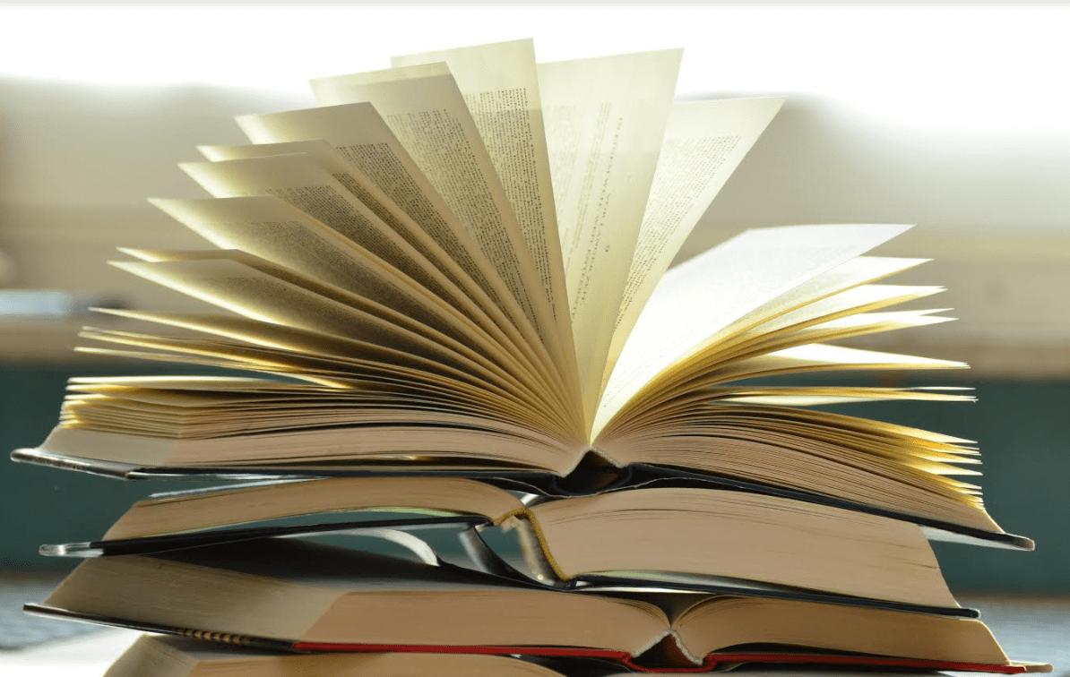 4 clubes de assinatura de livros para você conhecer