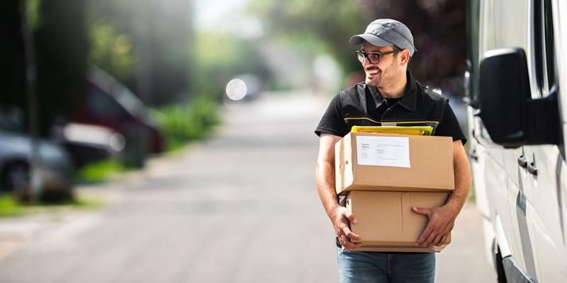 5 dicas para otimizar o processo logístico do seu clube de assinaturas