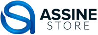 Logo AssineStore